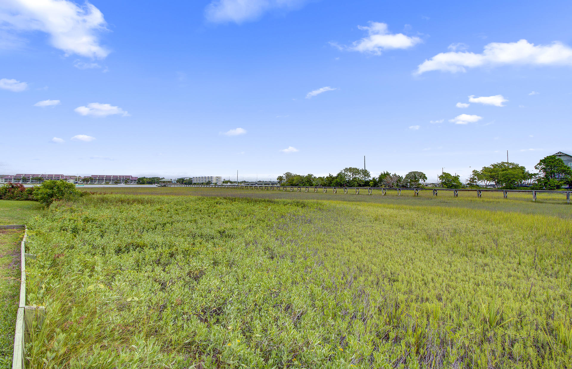 Waters Edge Homes For Sale - 80 2nd, Folly Beach, SC - 18
