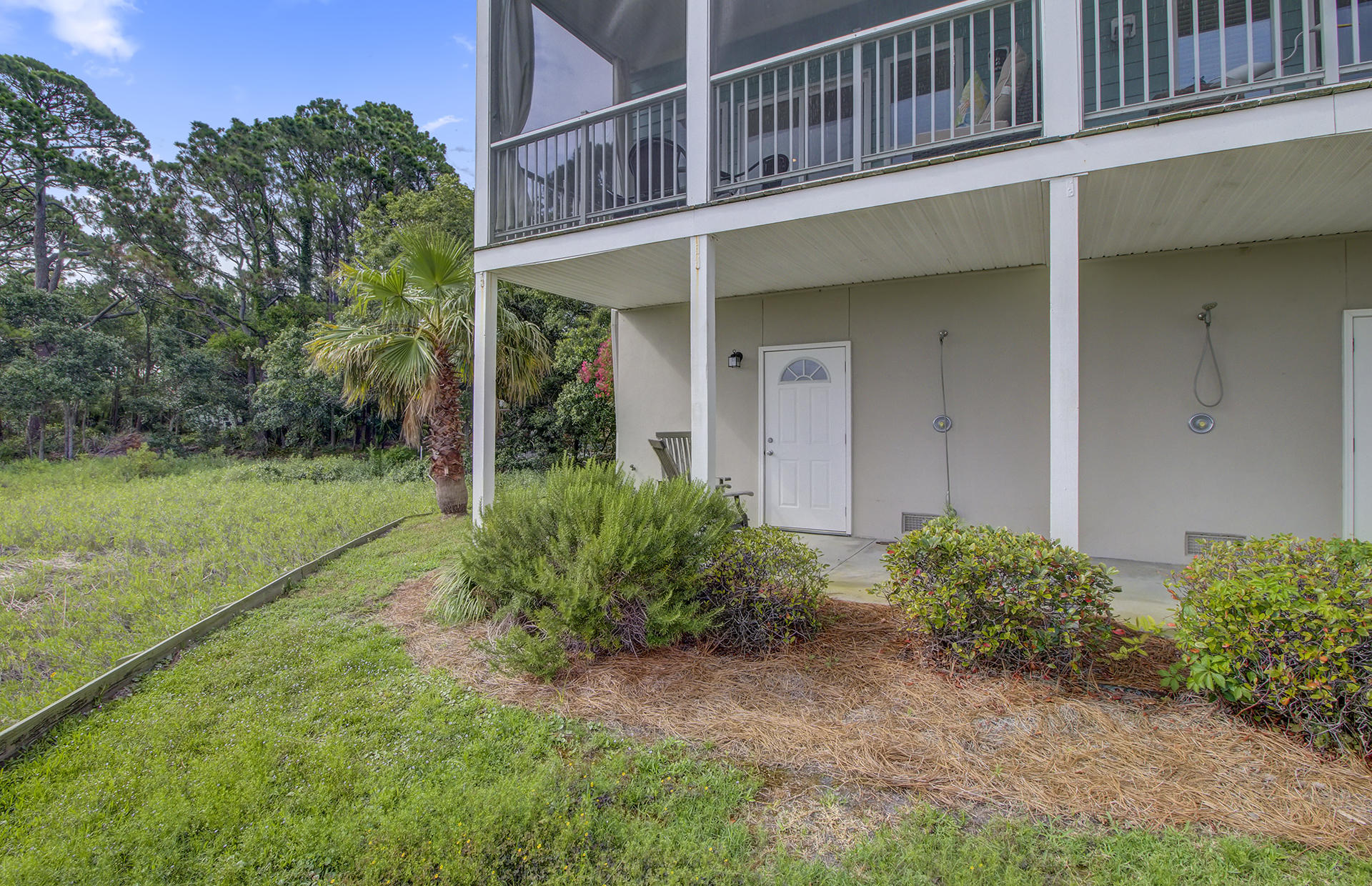 Waters Edge Homes For Sale - 80 2nd, Folly Beach, SC - 21