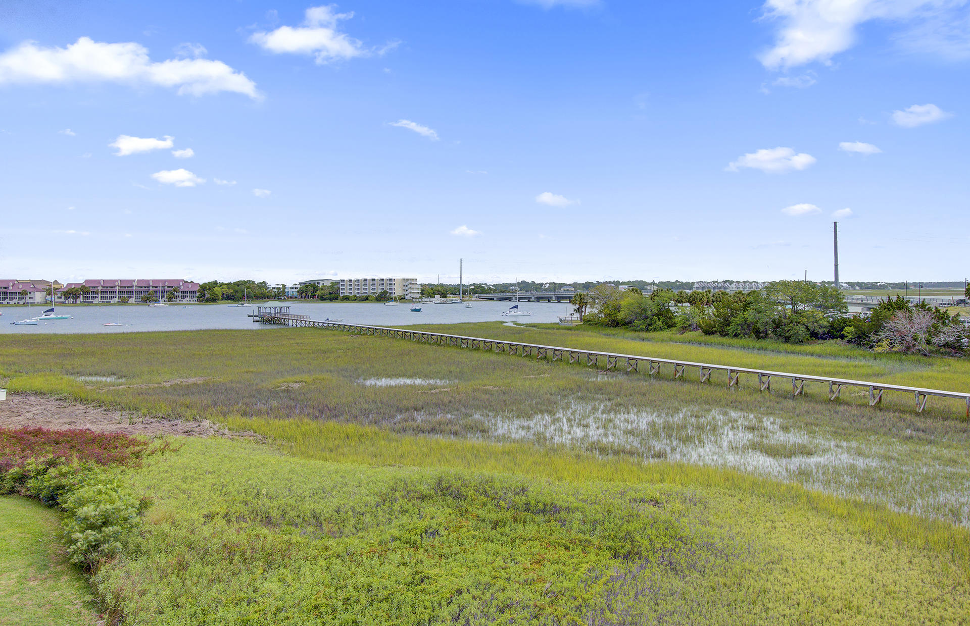 Waters Edge Homes For Sale - 80 2nd, Folly Beach, SC - 25