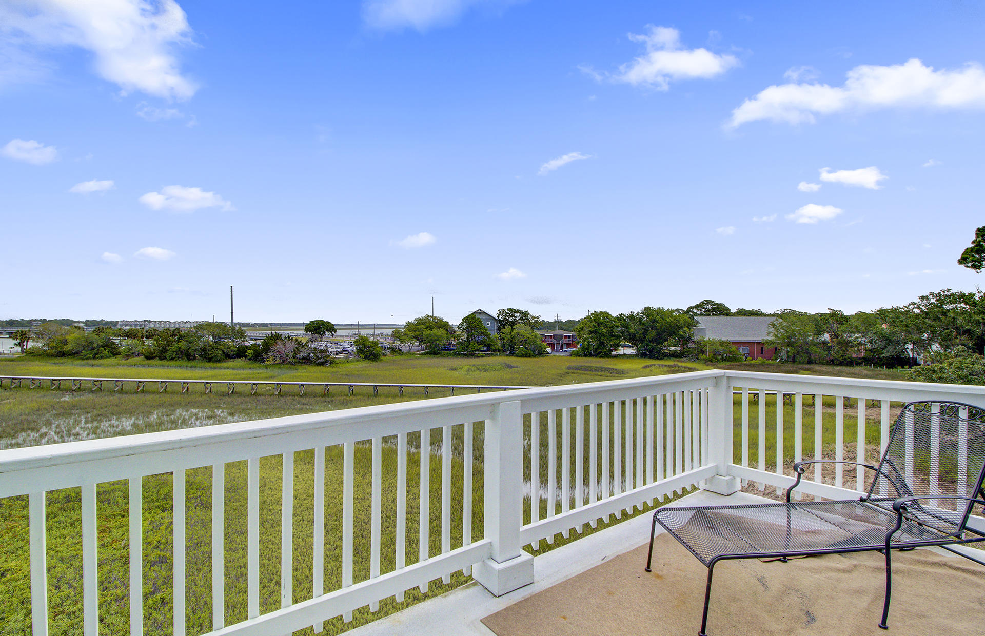 Waters Edge Homes For Sale - 80 2nd, Folly Beach, SC - 26