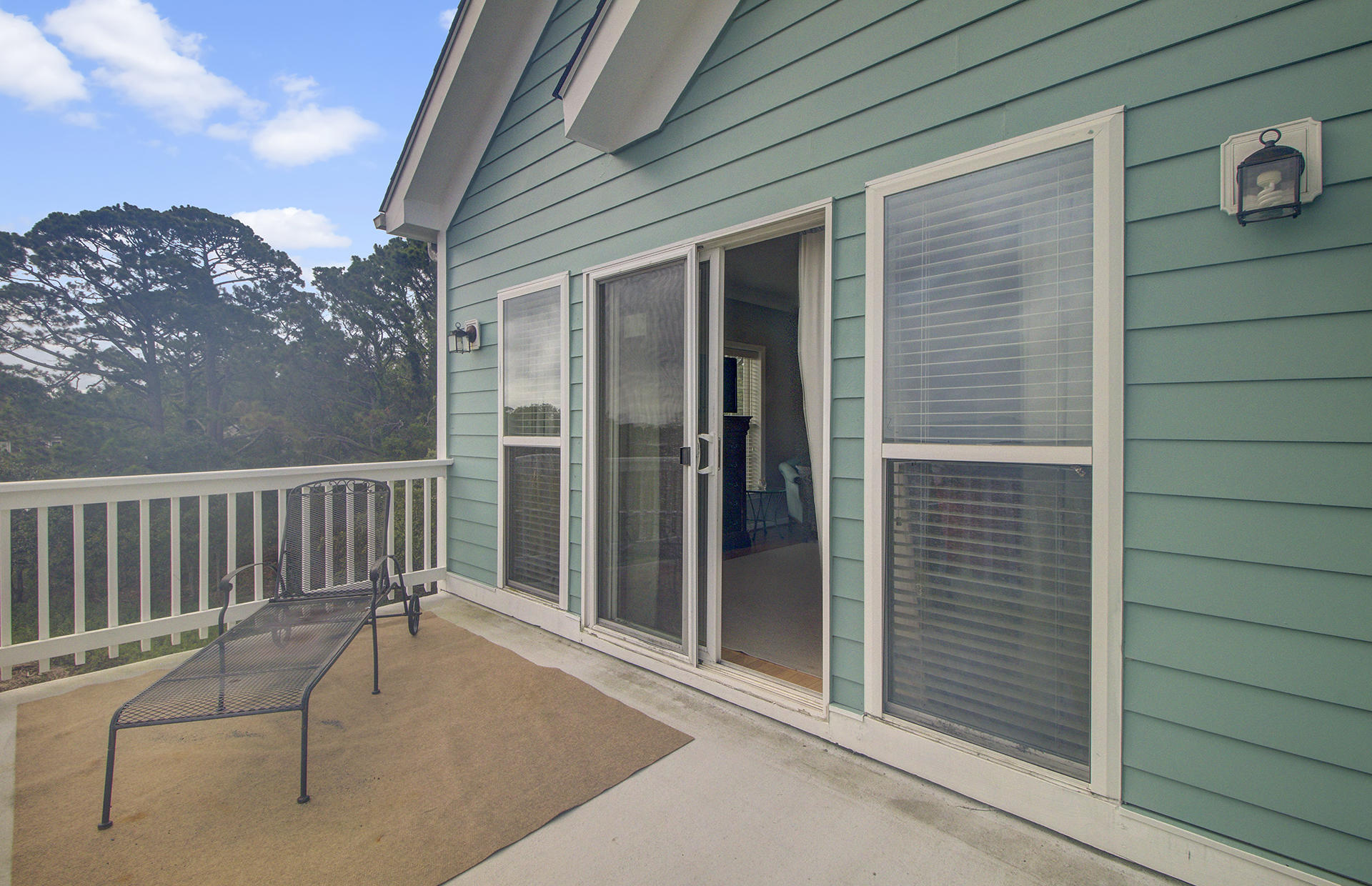 Waters Edge Homes For Sale - 80 2nd, Folly Beach, SC - 27