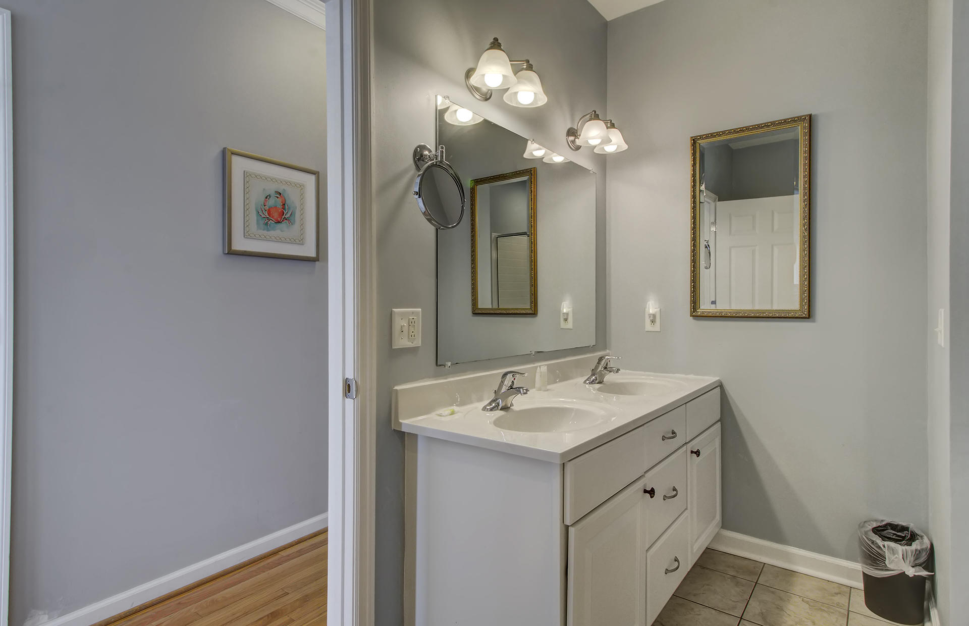 Waters Edge Homes For Sale - 80 2nd, Folly Beach, SC - 23