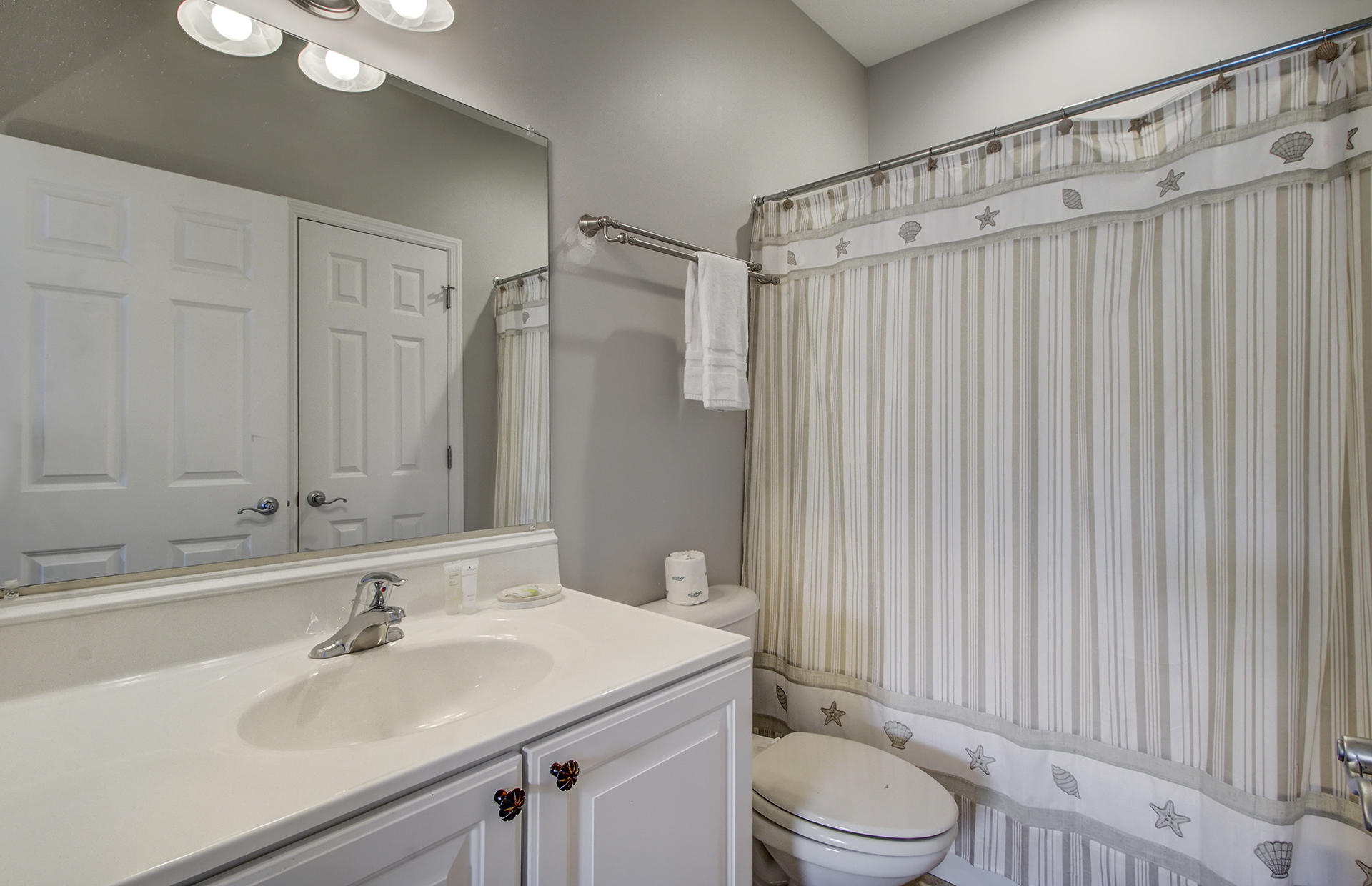Waters Edge Homes For Sale - 80 2nd, Folly Beach, SC - 57