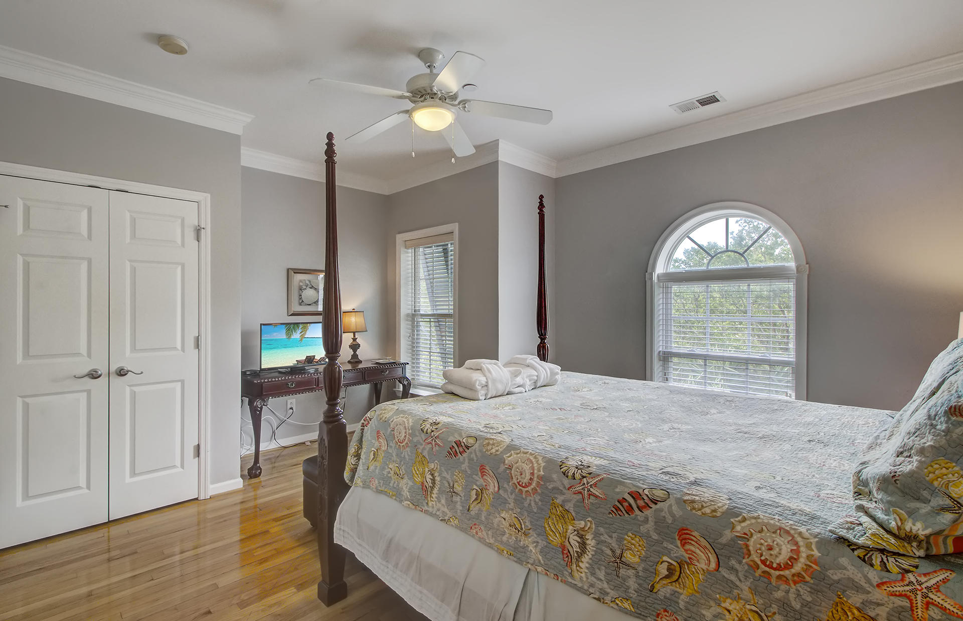 Waters Edge Homes For Sale - 80 2nd, Folly Beach, SC - 1