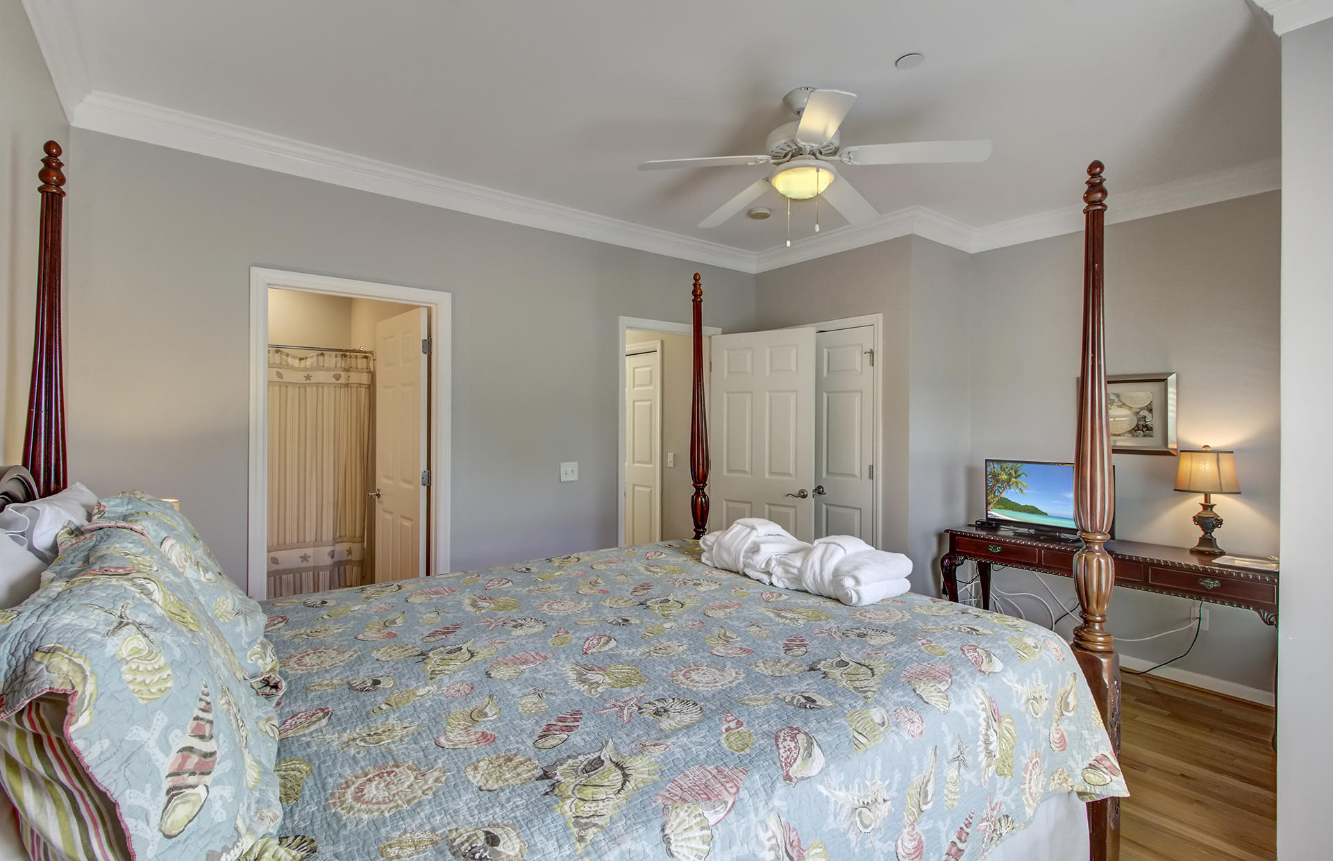 Waters Edge Homes For Sale - 80 2nd, Folly Beach, SC - 44