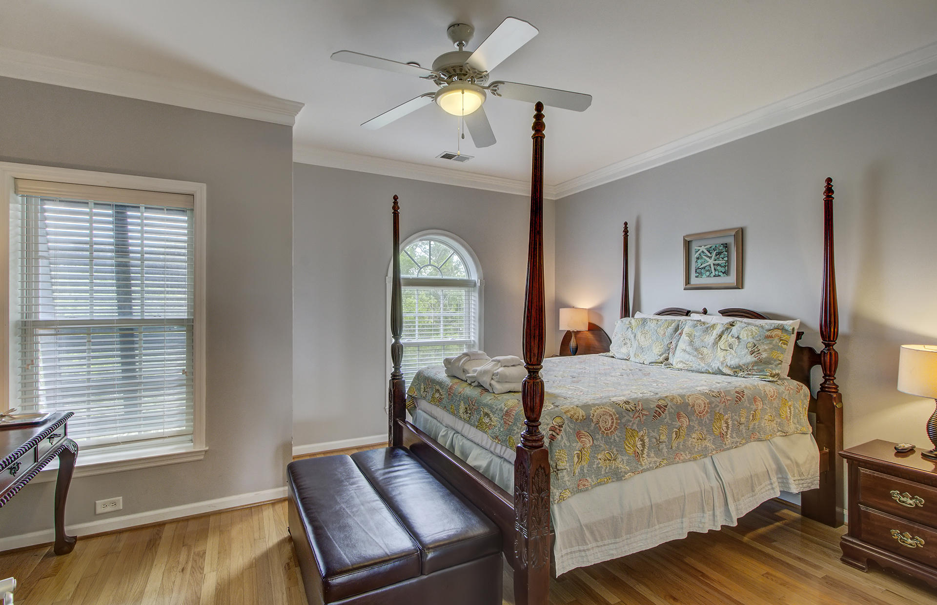 Waters Edge Homes For Sale - 80 2nd, Folly Beach, SC - 0