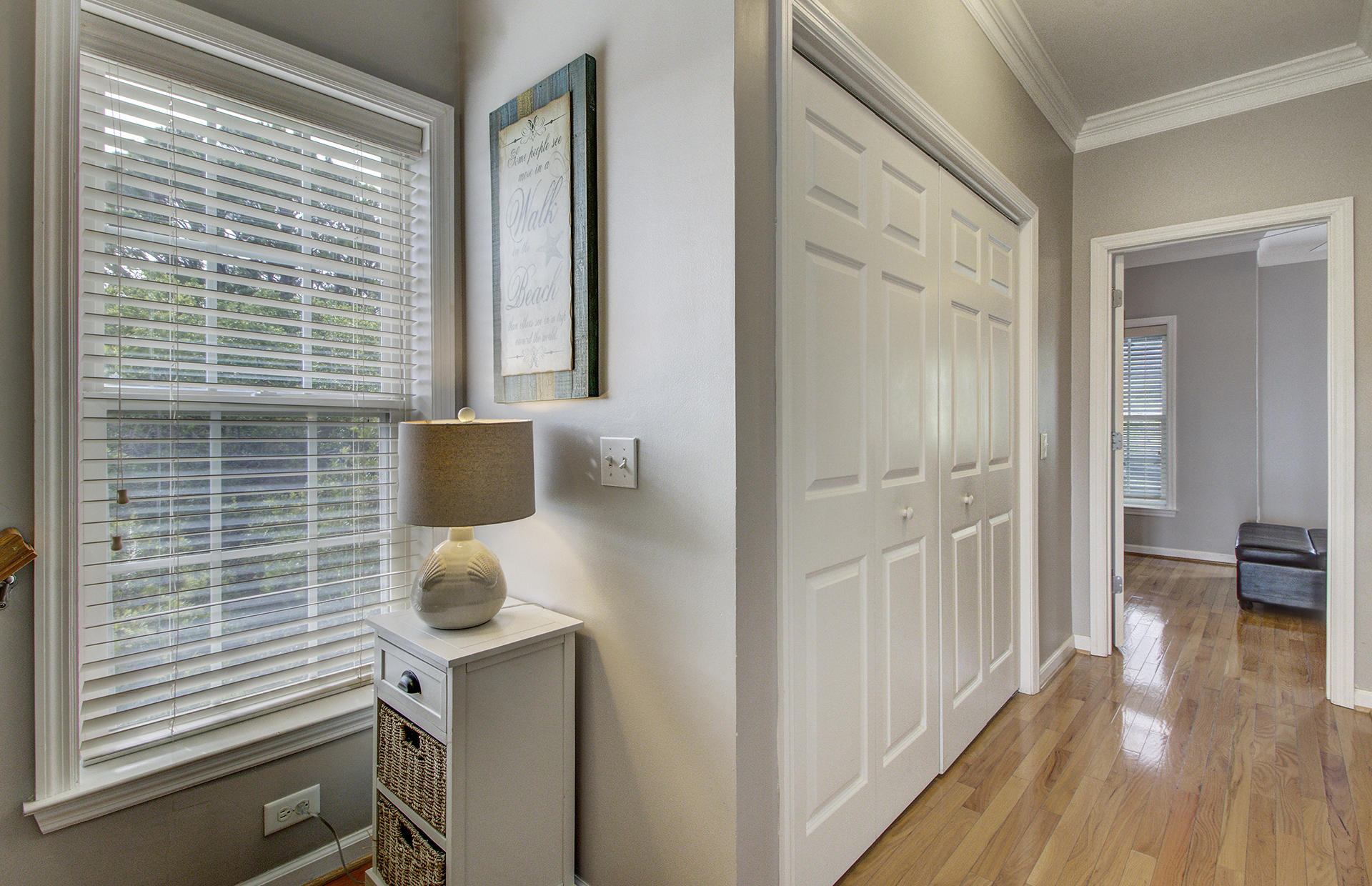Waters Edge Homes For Sale - 80 2nd, Folly Beach, SC - 2