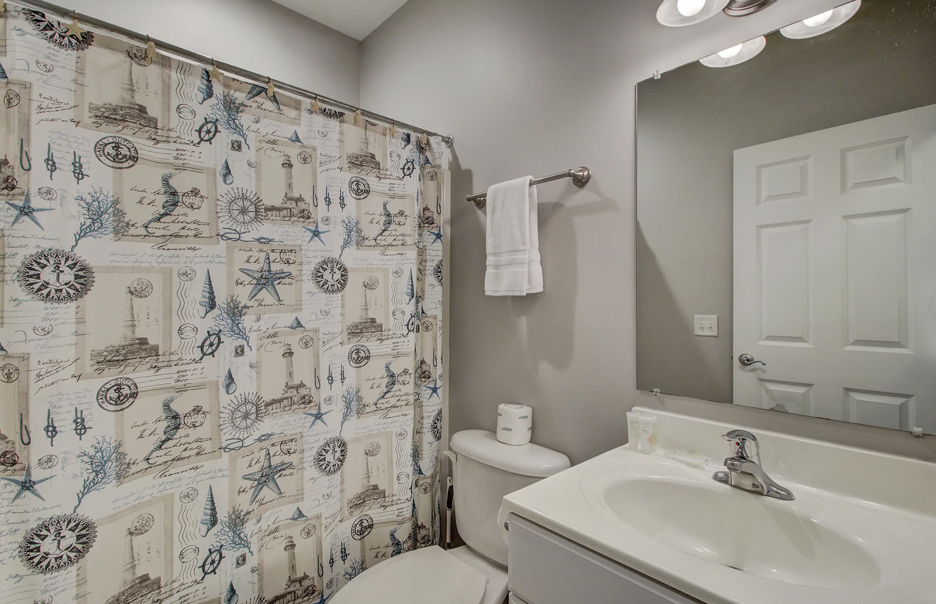 Waters Edge Homes For Sale - 80 2nd, Folly Beach, SC - 4
