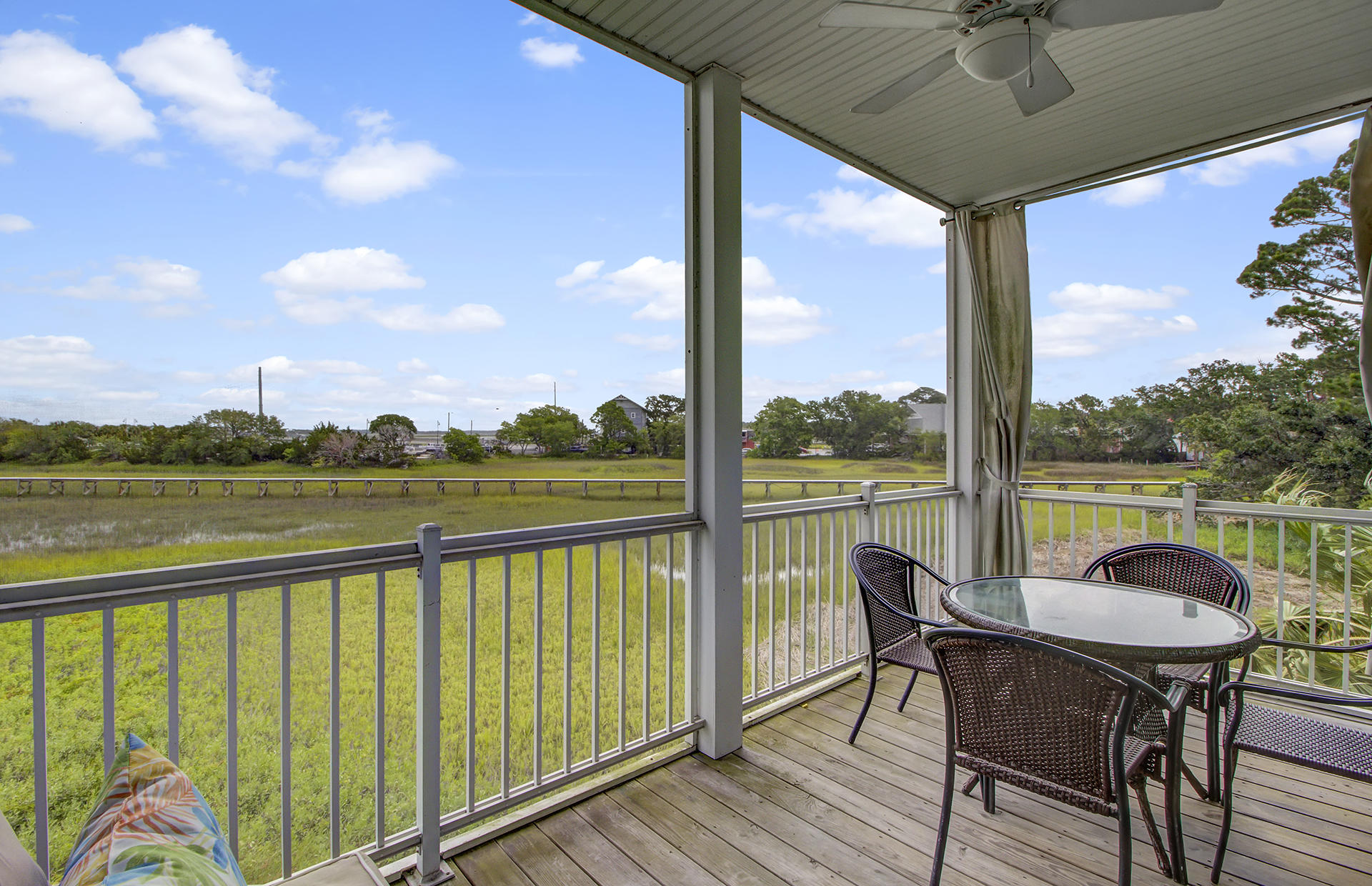 Waters Edge Homes For Sale - 80 2nd, Folly Beach, SC - 9