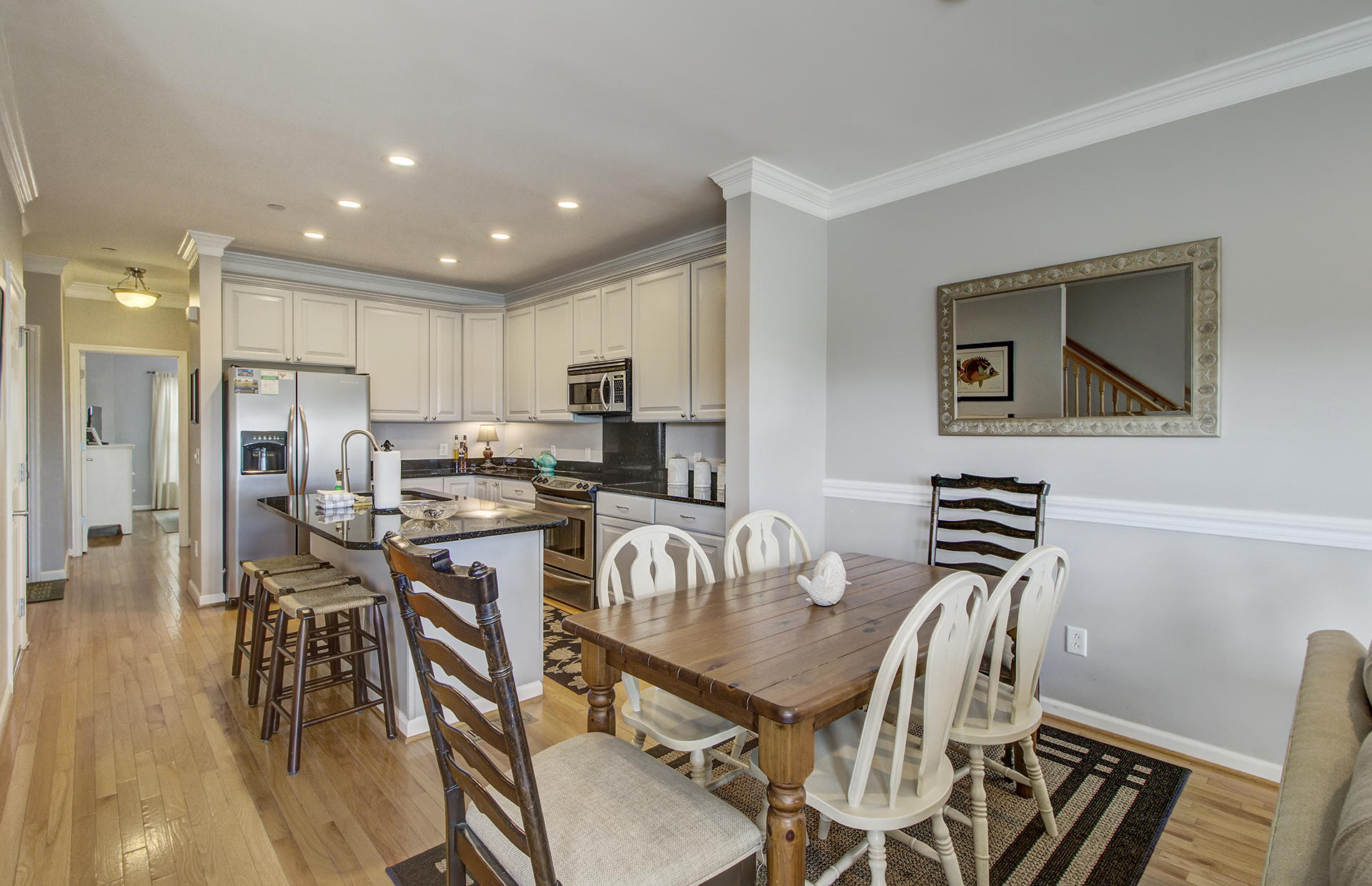 Waters Edge Homes For Sale - 80 2nd, Folly Beach, SC - 46