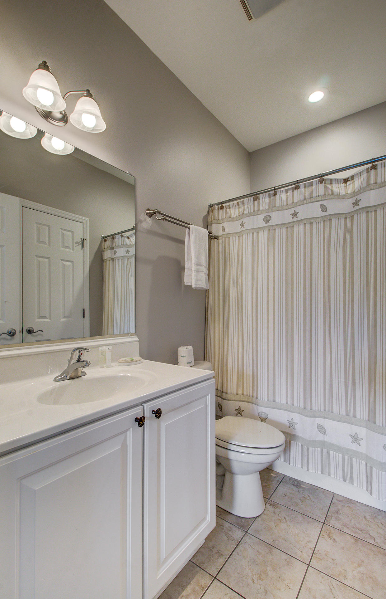Waters Edge Homes For Sale - 80 2nd, Folly Beach, SC - 58