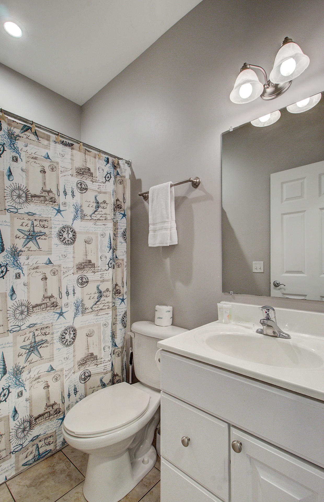 Waters Edge Homes For Sale - 80 2nd, Folly Beach, SC - 5