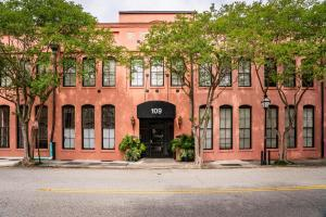 109 E East Bay Street UNIT 2h Charleston, SC 29401