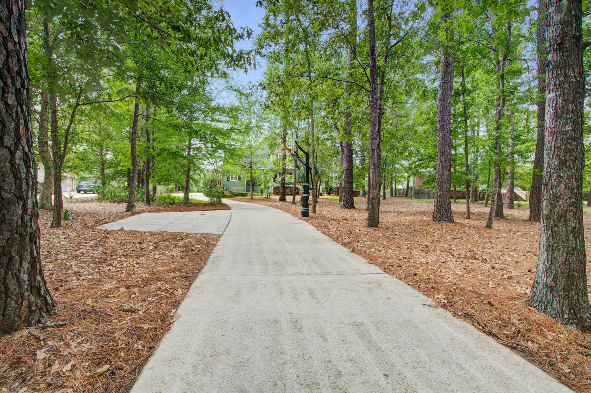 Dunes West Homes For Sale - 2069 Shell Ring, Mount Pleasant, SC - 21