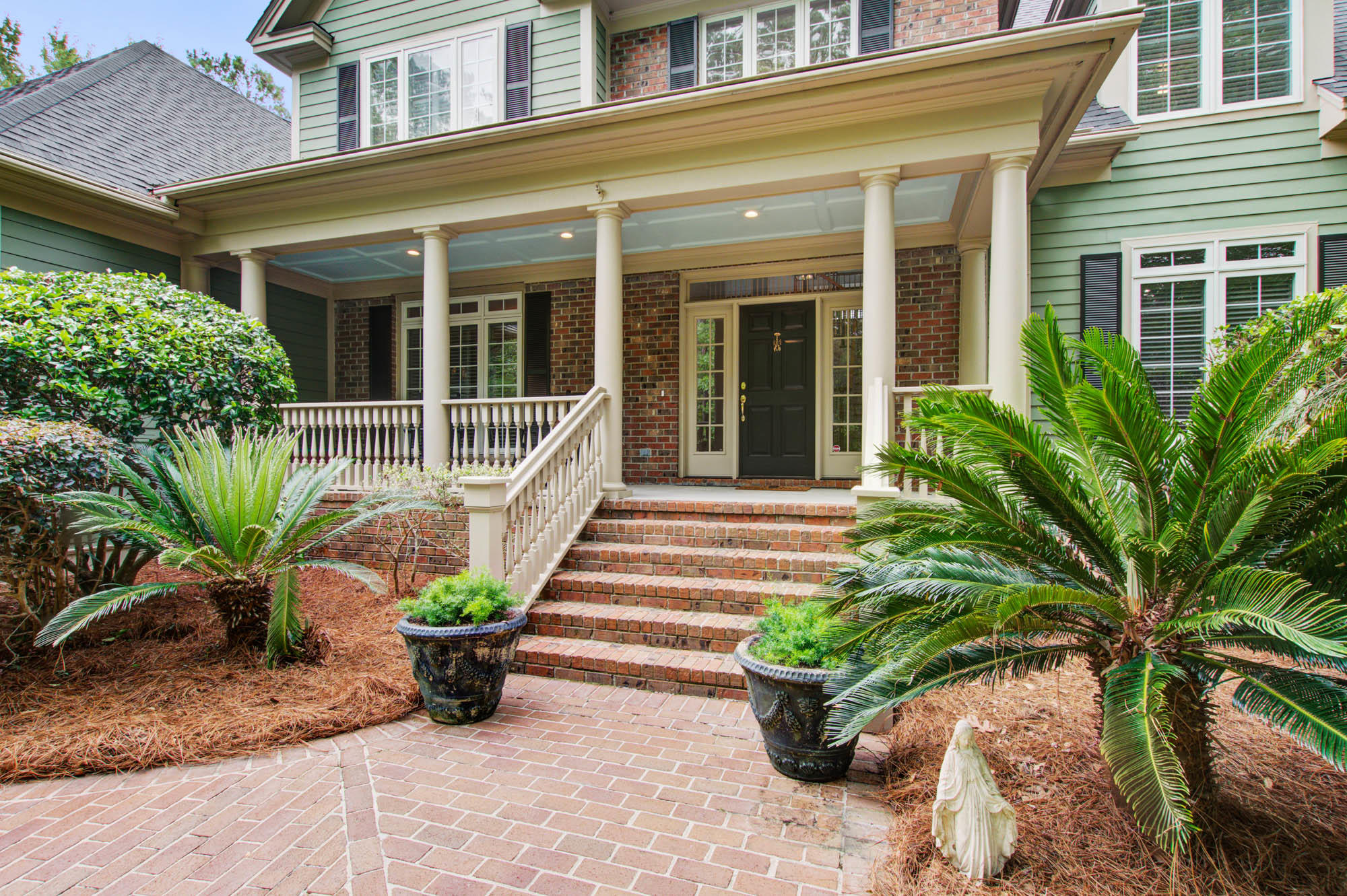 Dunes West Homes For Sale - 2069 Shell Ring, Mount Pleasant, SC - 25