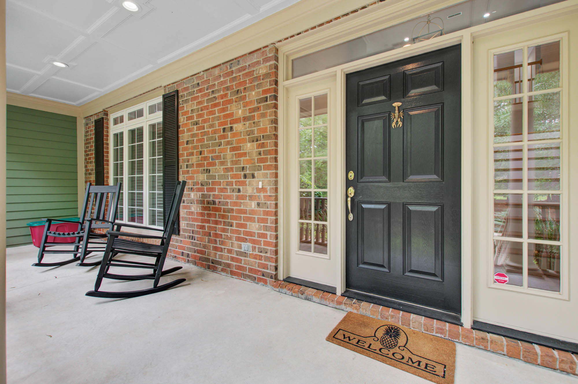 Dunes West Homes For Sale - 2069 Shell Ring, Mount Pleasant, SC - 22
