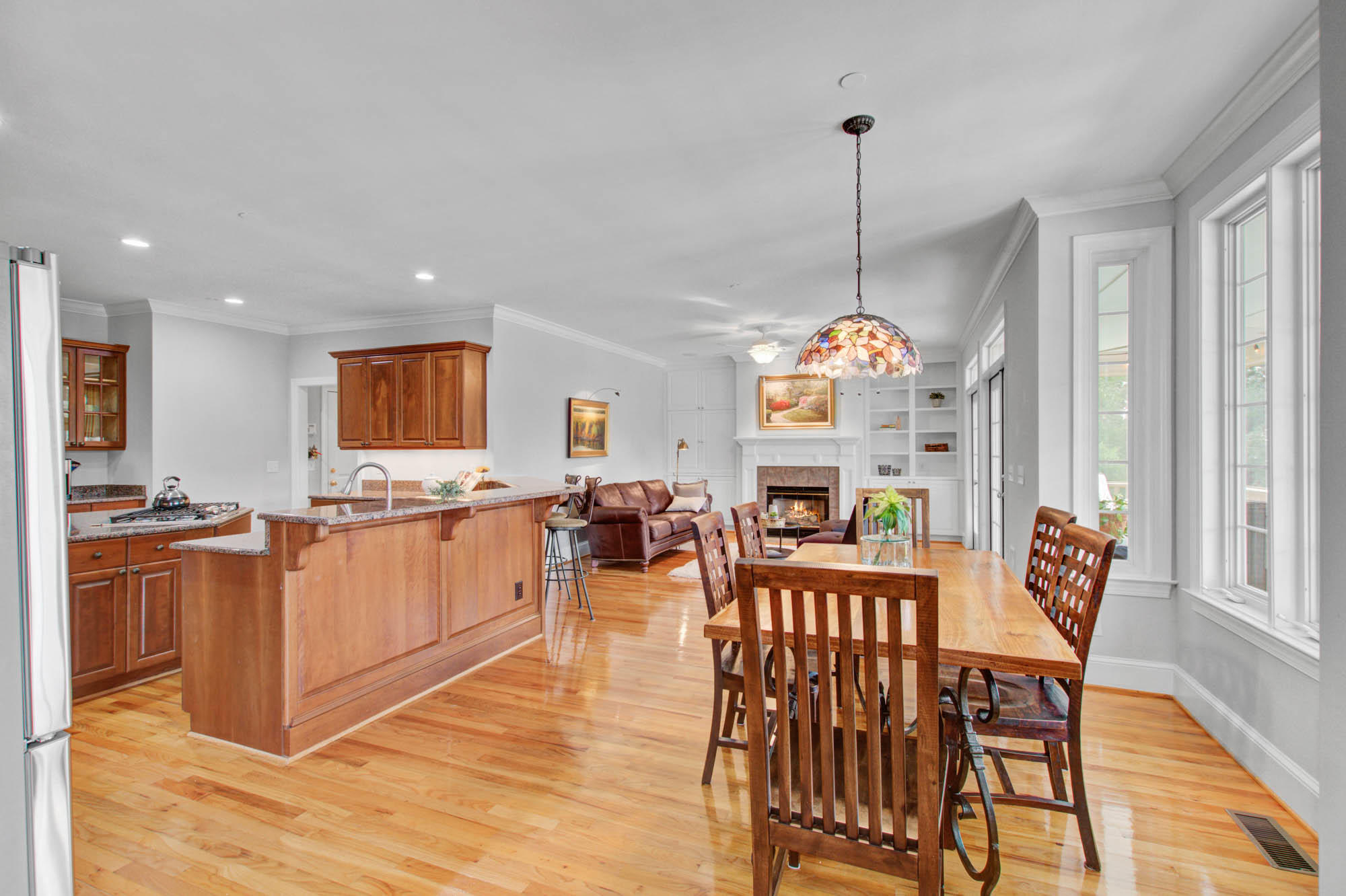 Dunes West Homes For Sale - 2069 Shell Ring, Mount Pleasant, SC - 50