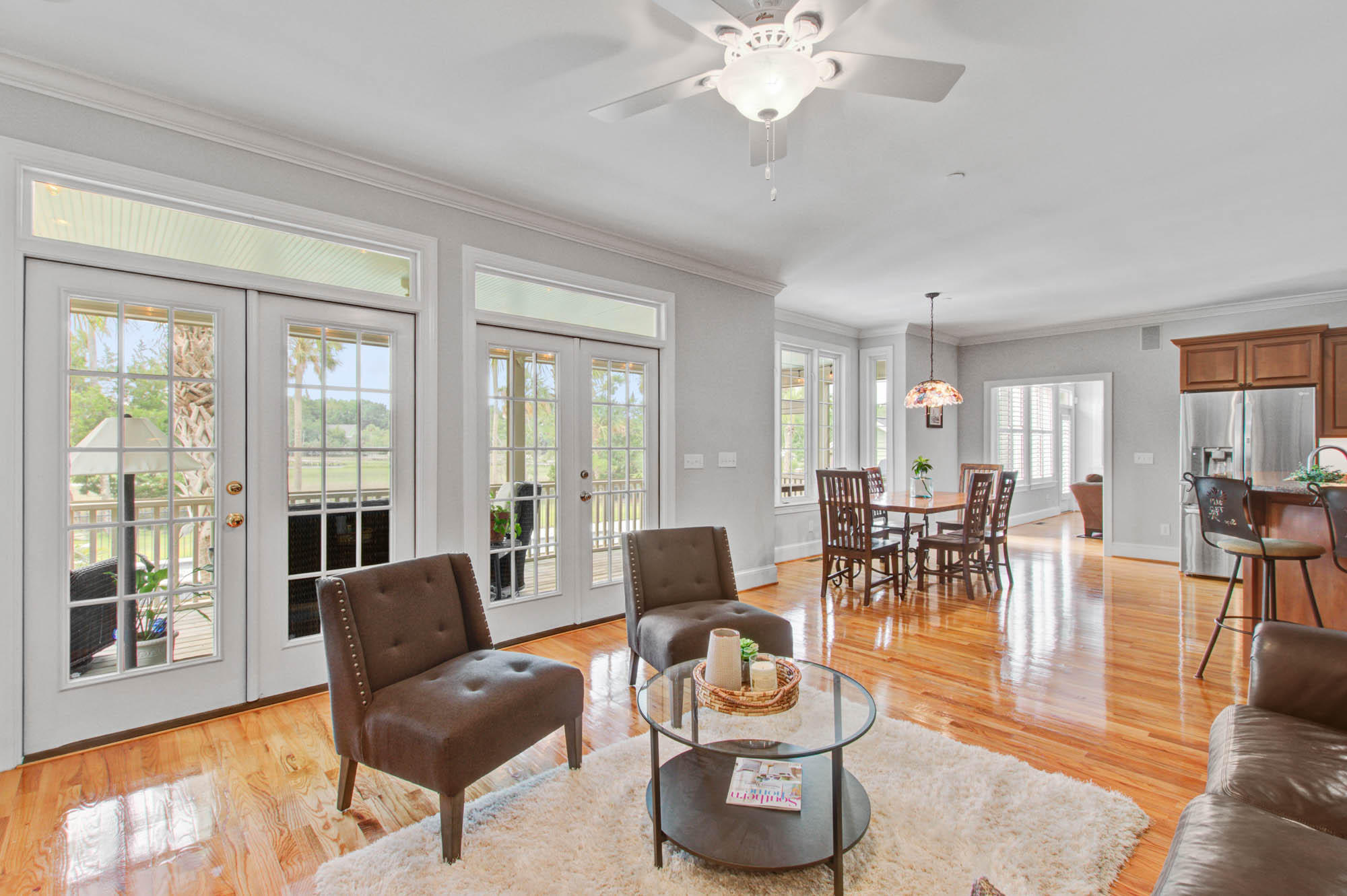 Dunes West Homes For Sale - 2069 Shell Ring, Mount Pleasant, SC - 43