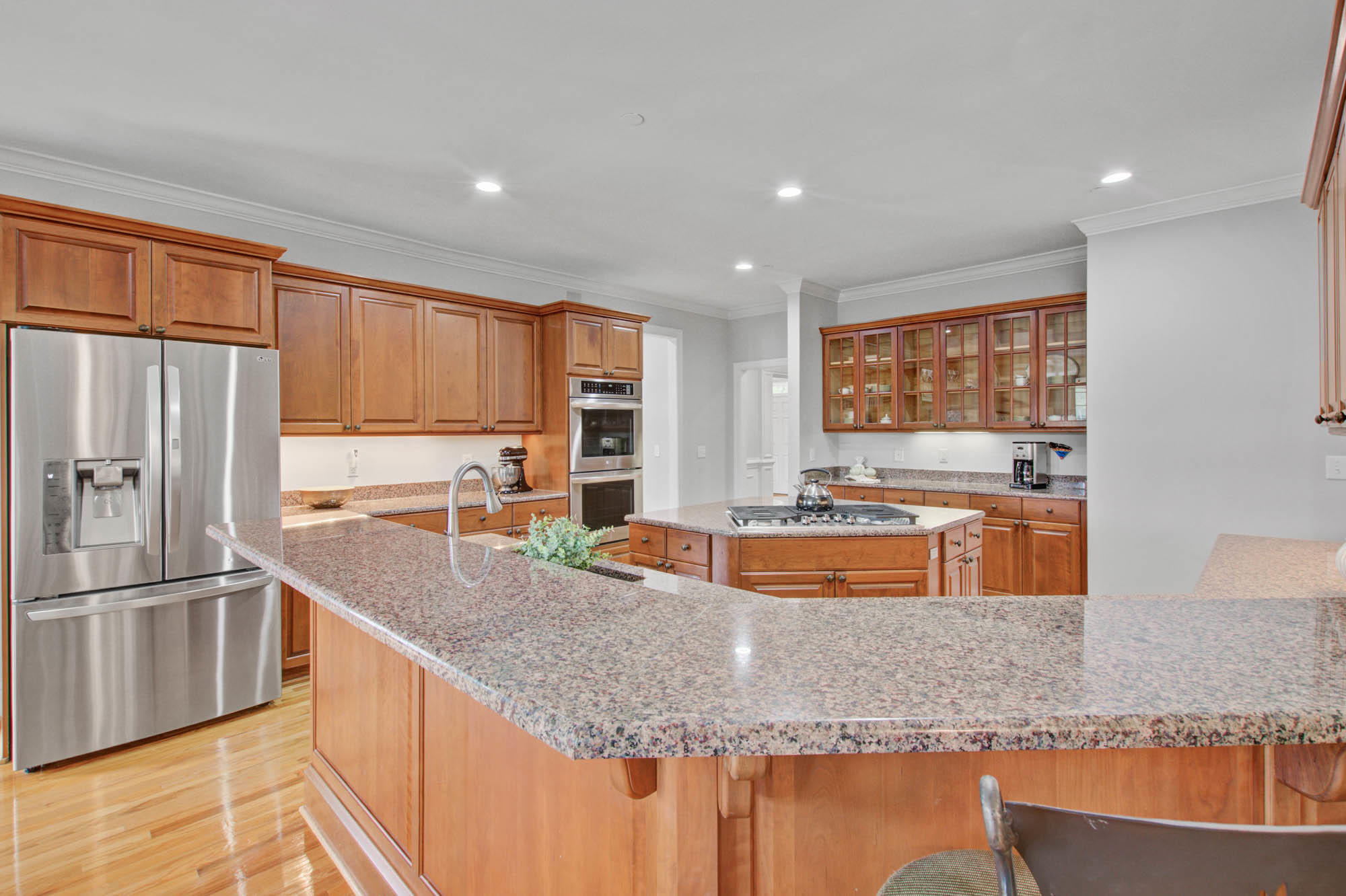 Dunes West Homes For Sale - 2069 Shell Ring, Mount Pleasant, SC - 45
