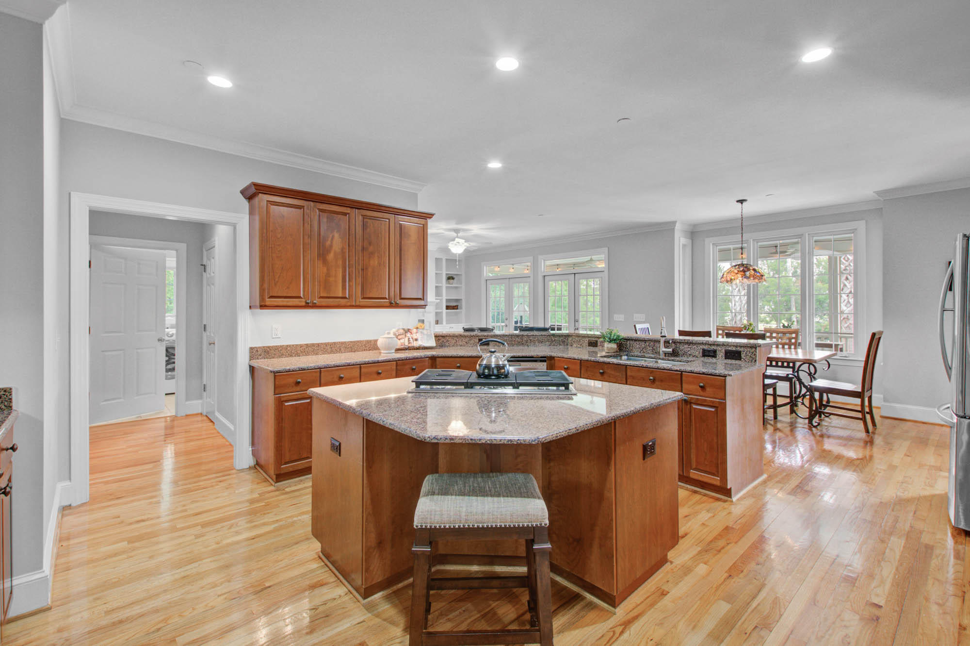 Dunes West Homes For Sale - 2069 Shell Ring, Mount Pleasant, SC - 32