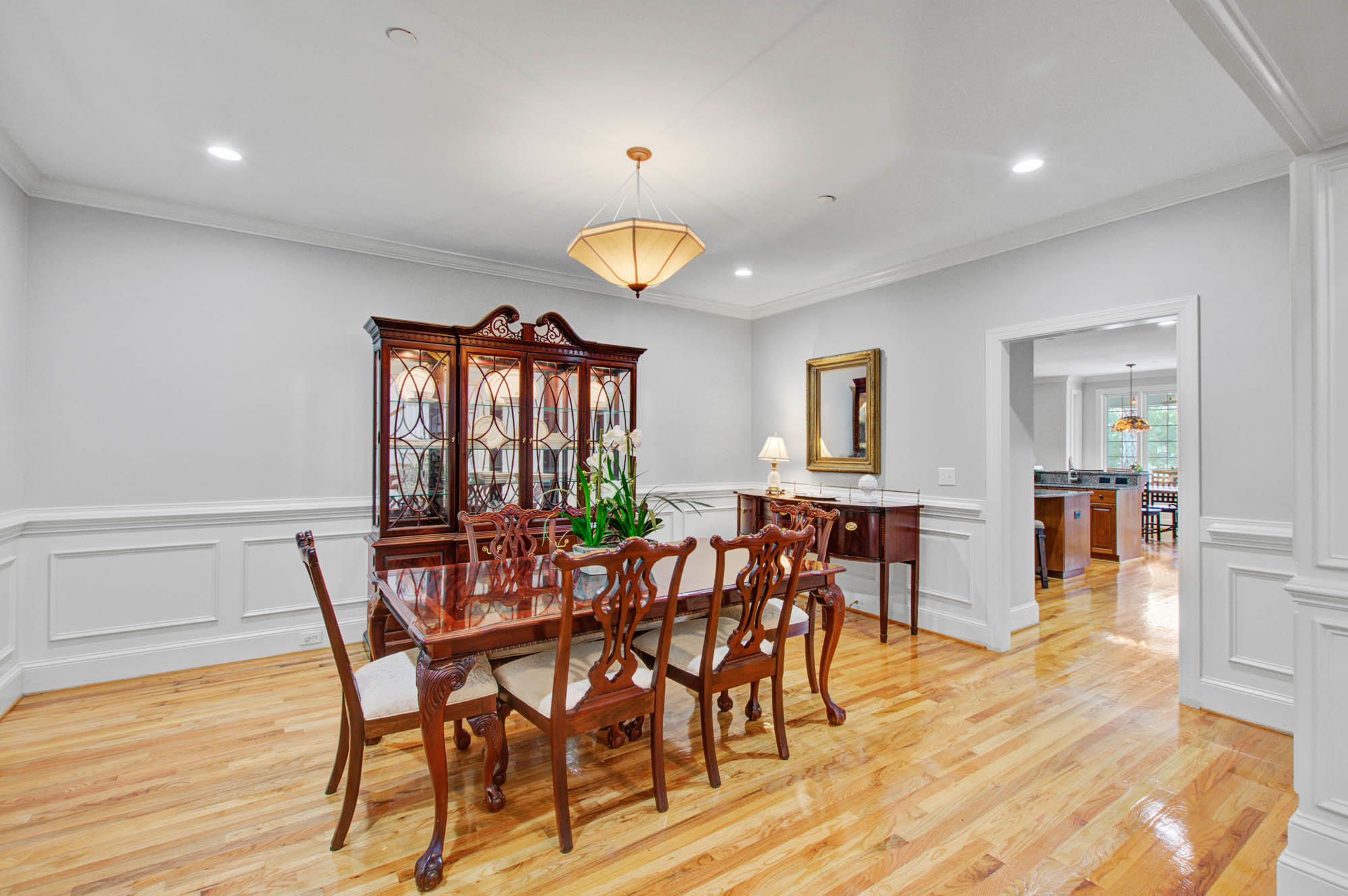 Dunes West Homes For Sale - 2069 Shell Ring, Mount Pleasant, SC - 51