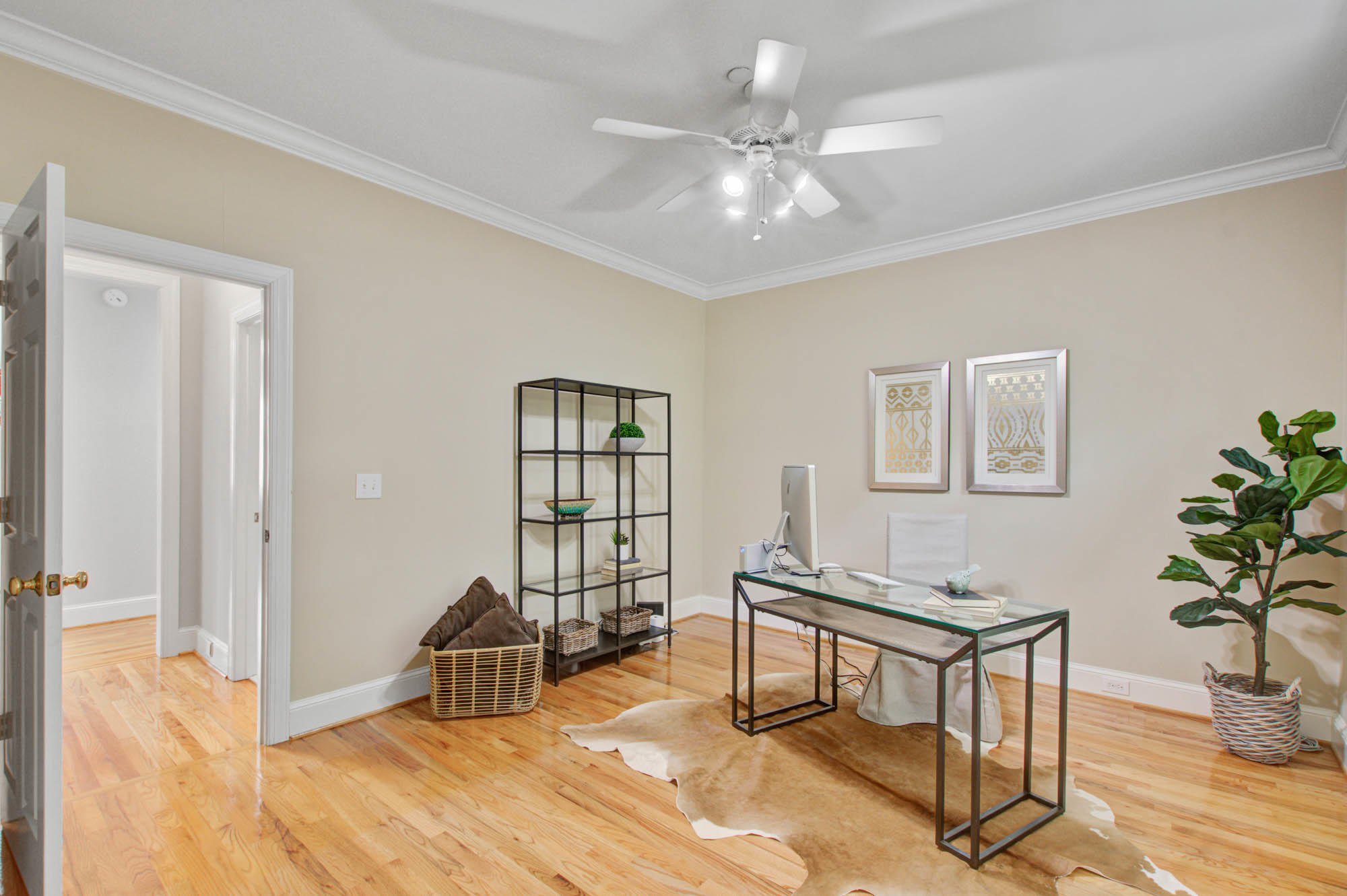 Dunes West Homes For Sale - 2069 Shell Ring, Mount Pleasant, SC - 35