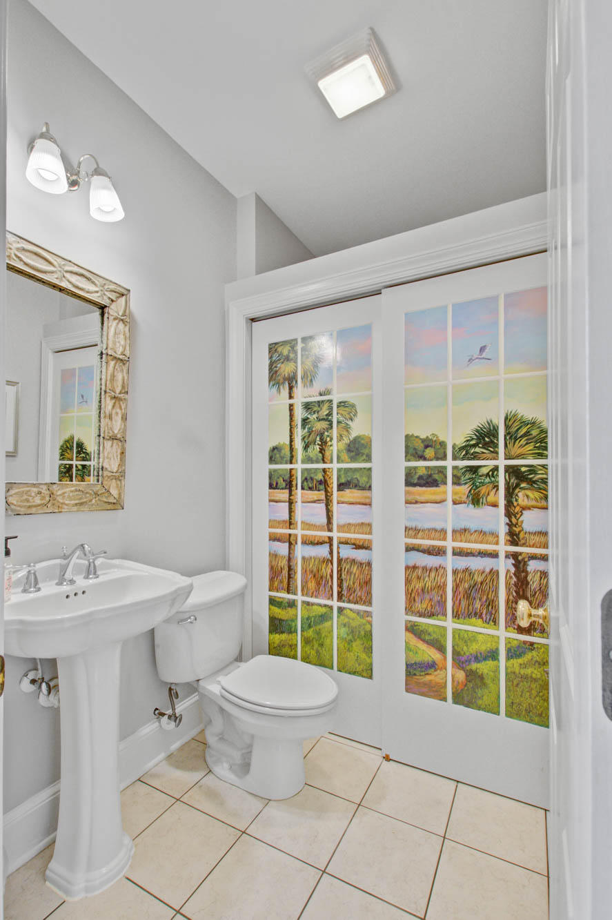 Dunes West Homes For Sale - 2069 Shell Ring, Mount Pleasant, SC - 36