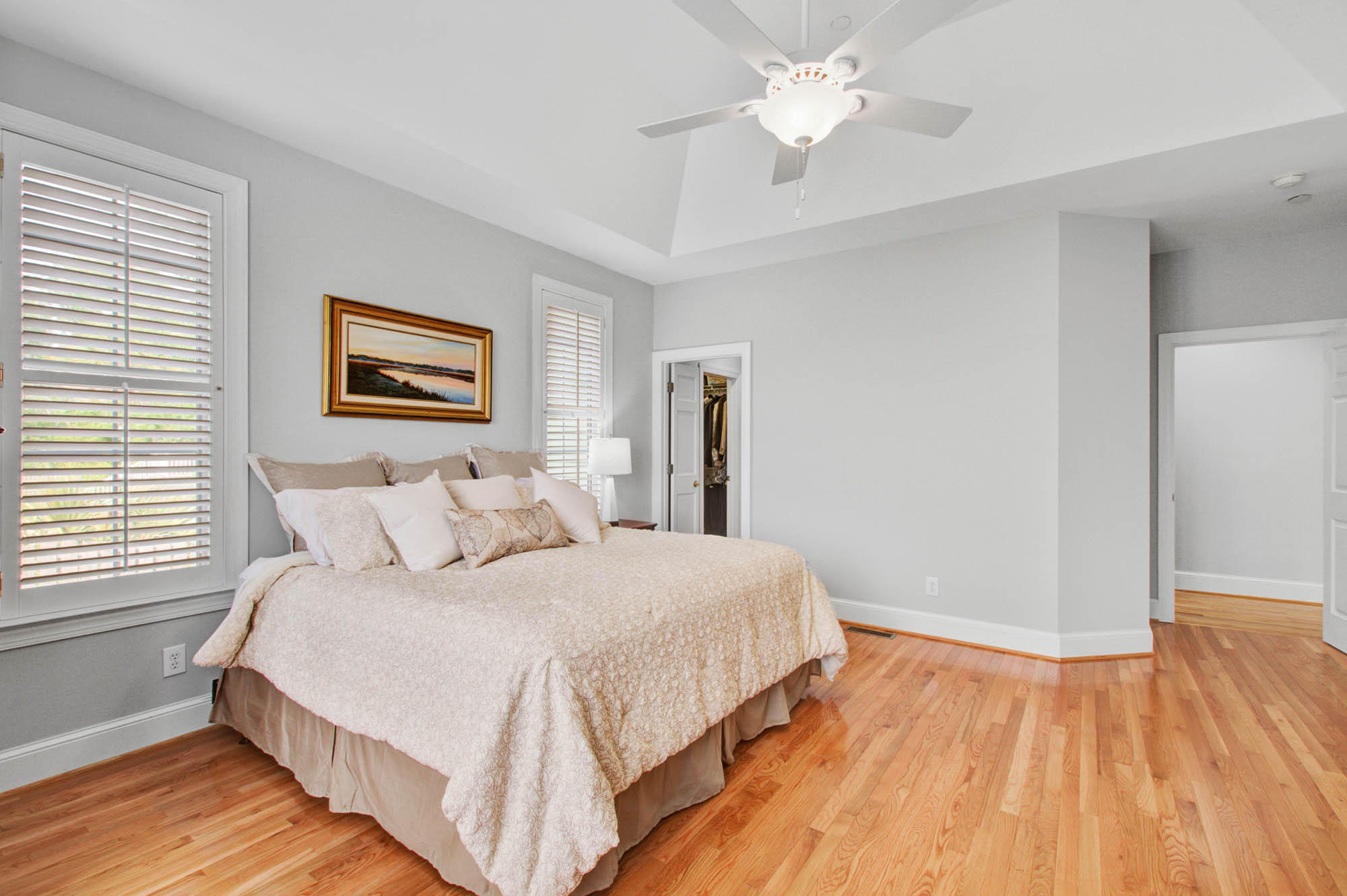 Dunes West Homes For Sale - 2069 Shell Ring, Mount Pleasant, SC - 38