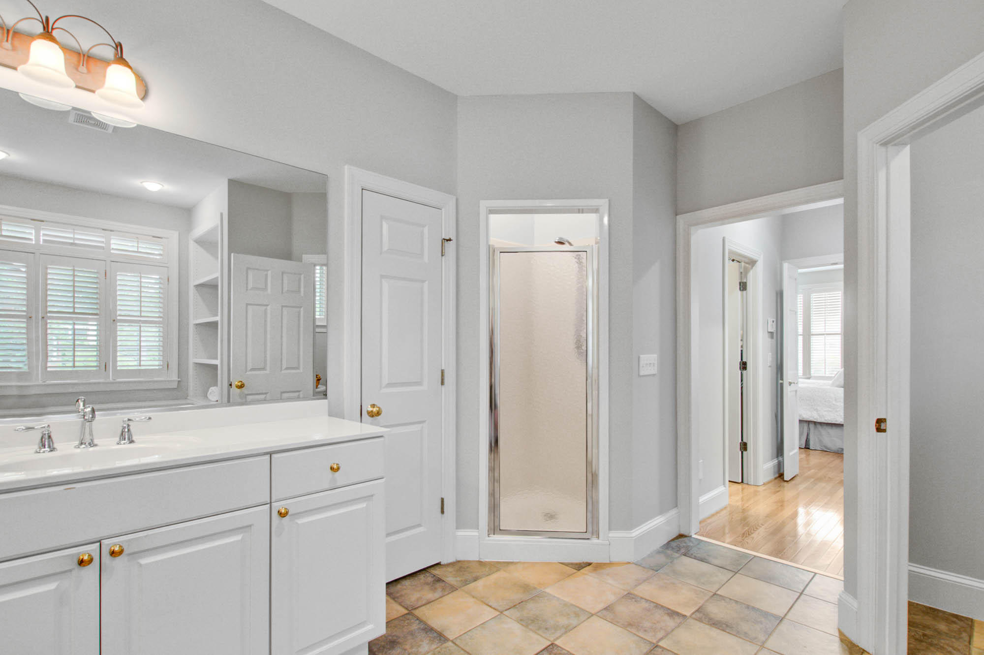 Dunes West Homes For Sale - 2069 Shell Ring, Mount Pleasant, SC - 31