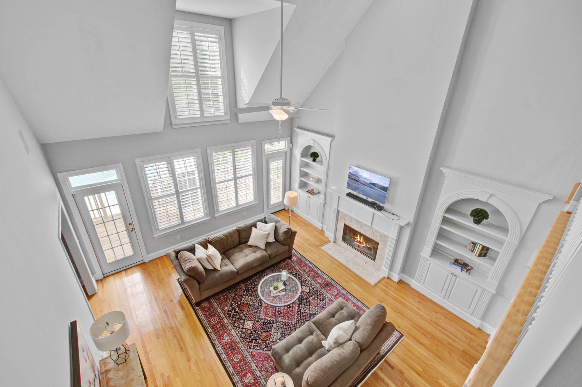 Dunes West Homes For Sale - 2069 Shell Ring, Mount Pleasant, SC - 28
