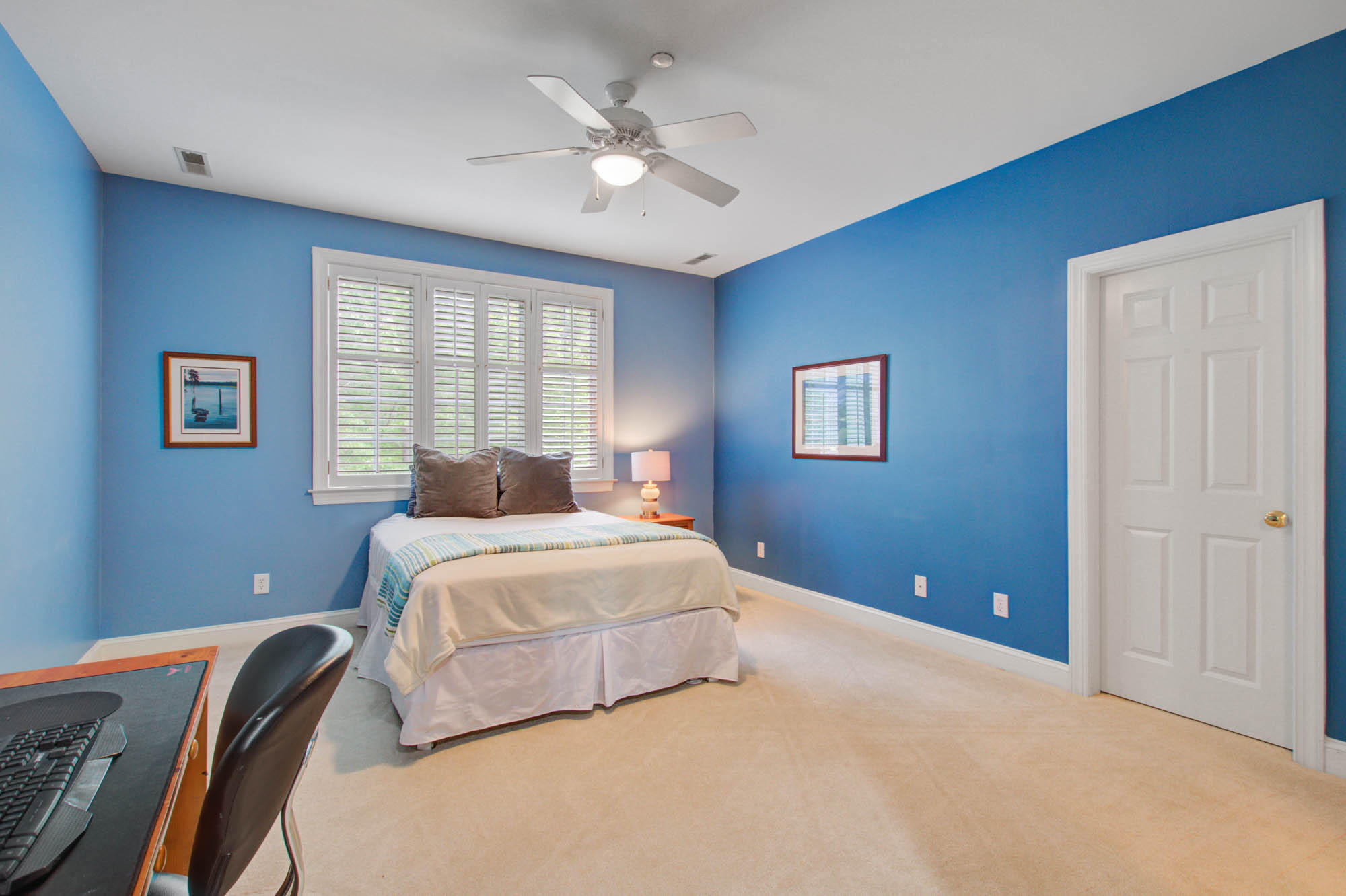 Dunes West Homes For Sale - 2069 Shell Ring, Mount Pleasant, SC - 6