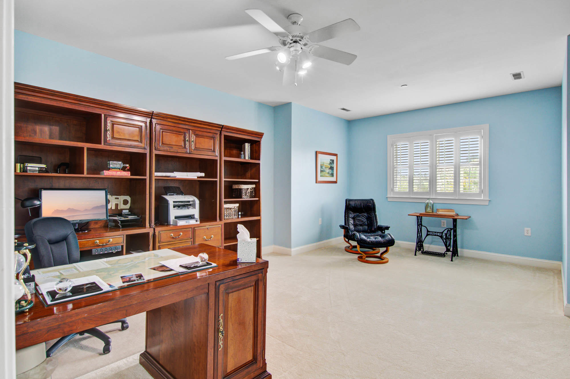 Dunes West Homes For Sale - 2069 Shell Ring, Mount Pleasant, SC - 10