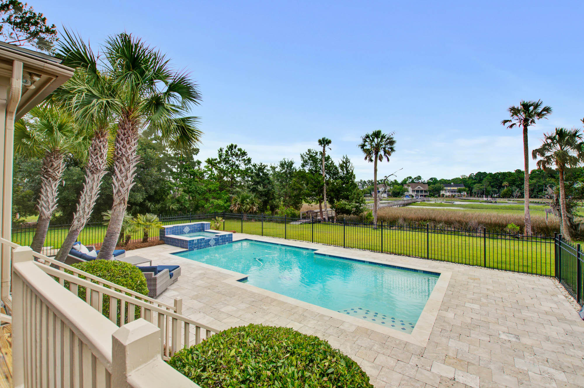 Dunes West Homes For Sale - 2069 Shell Ring, Mount Pleasant, SC - 14
