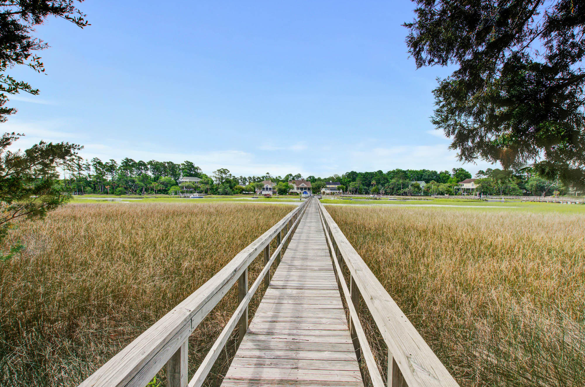 Dunes West Homes For Sale - 2069 Shell Ring, Mount Pleasant, SC - 18