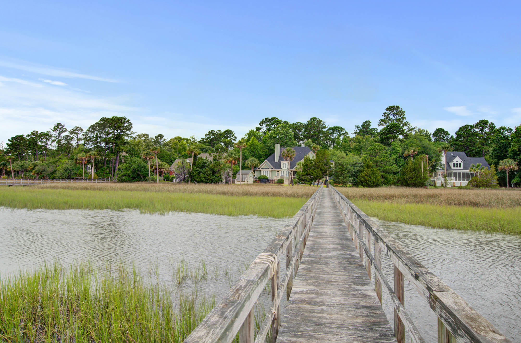 Dunes West Homes For Sale - 2069 Shell Ring, Mount Pleasant, SC - 27