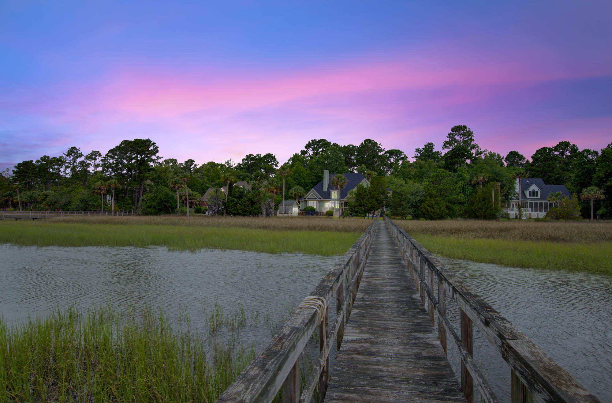 Dunes West Homes For Sale - 2069 Shell Ring, Mount Pleasant, SC - 20