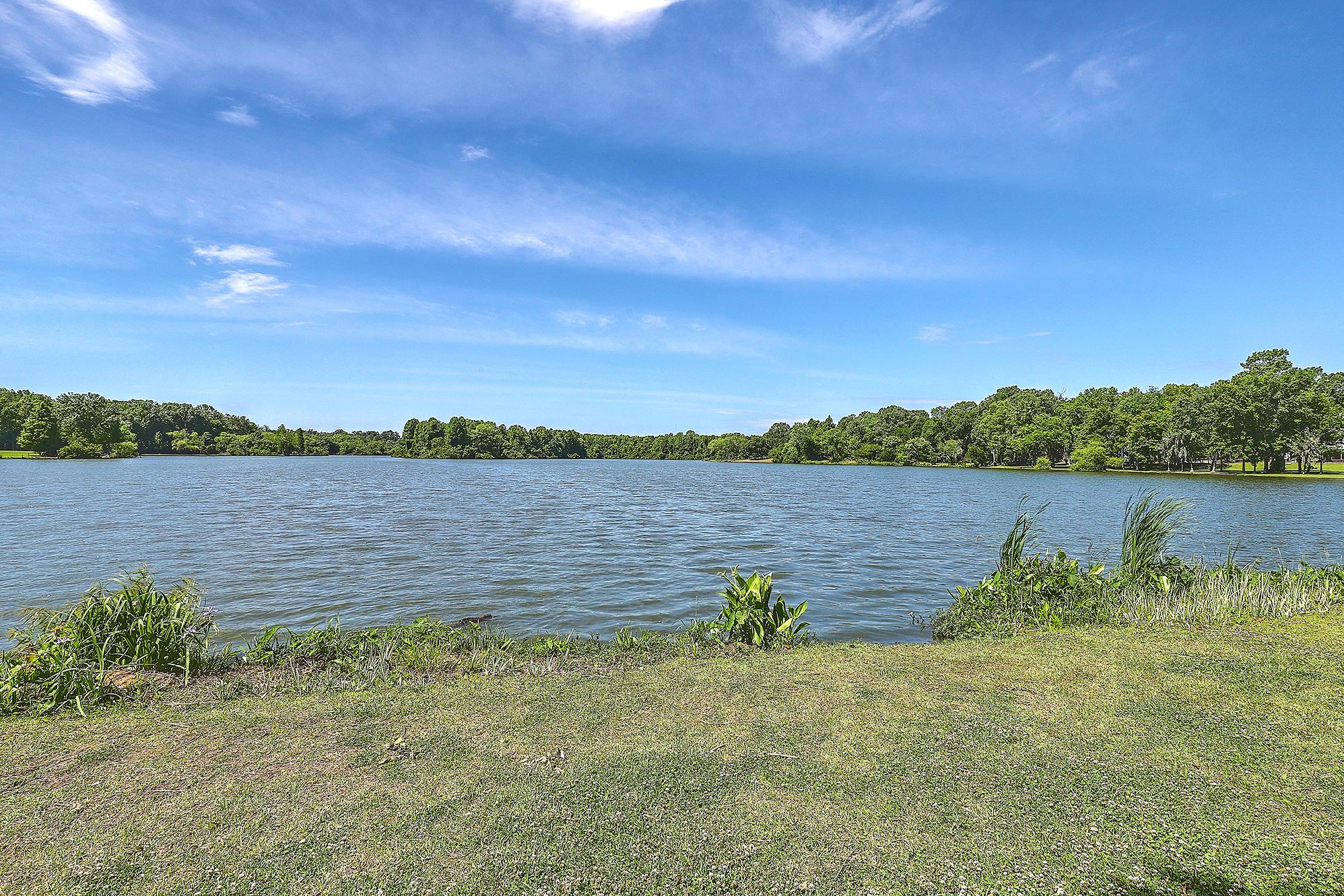 106 Loganberry Circle Goose Creek, SC 29445