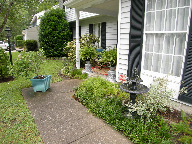 105 Sully Street Goose Creek, SC 29445