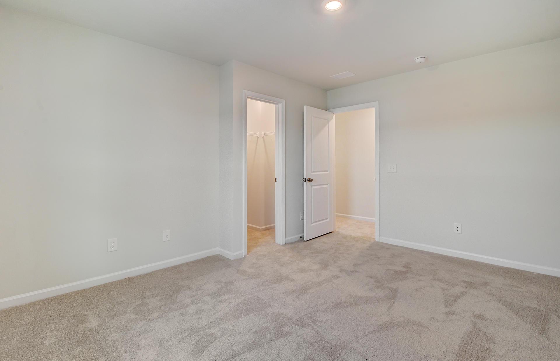 239 West Respite Lane Summerville, SC 29483