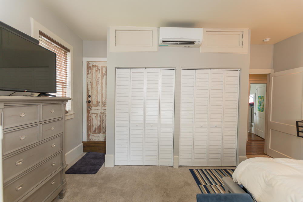 107 Saint Margaret Street Charleston, SC 29403