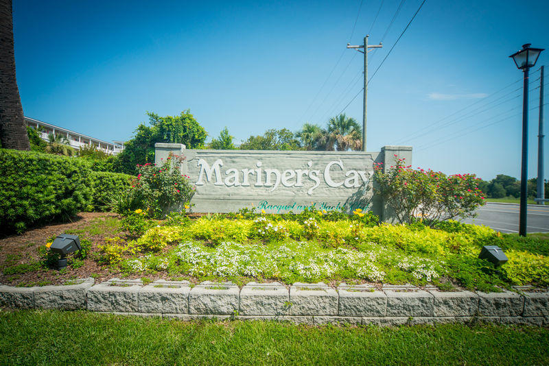 Mariners Cay Homes For Sale - 15 W Mariners Cay, Folly Beach, SC - 13