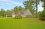 107 Felder Creek Road, Summerville, SC 29486