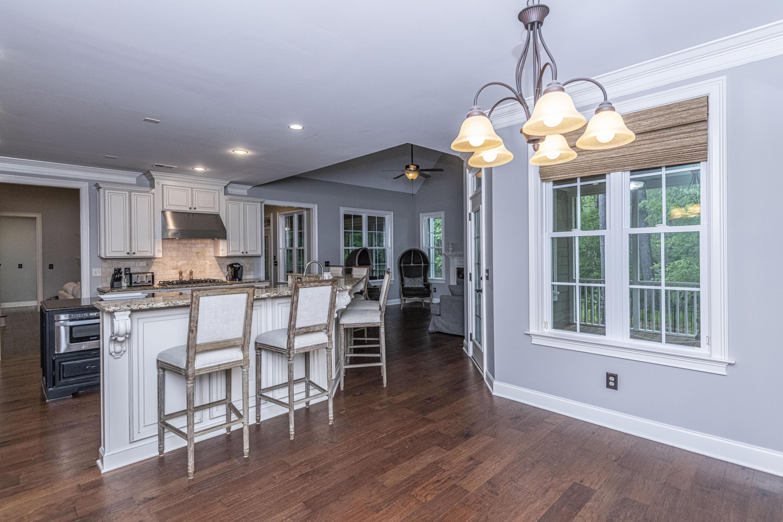 Park West Homes For Sale - 1789 Canning, Mount Pleasant, SC - 0