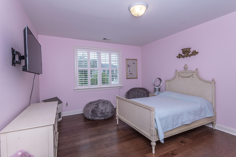 Park West Homes For Sale - 1789 Canning, Mount Pleasant, SC - 24
