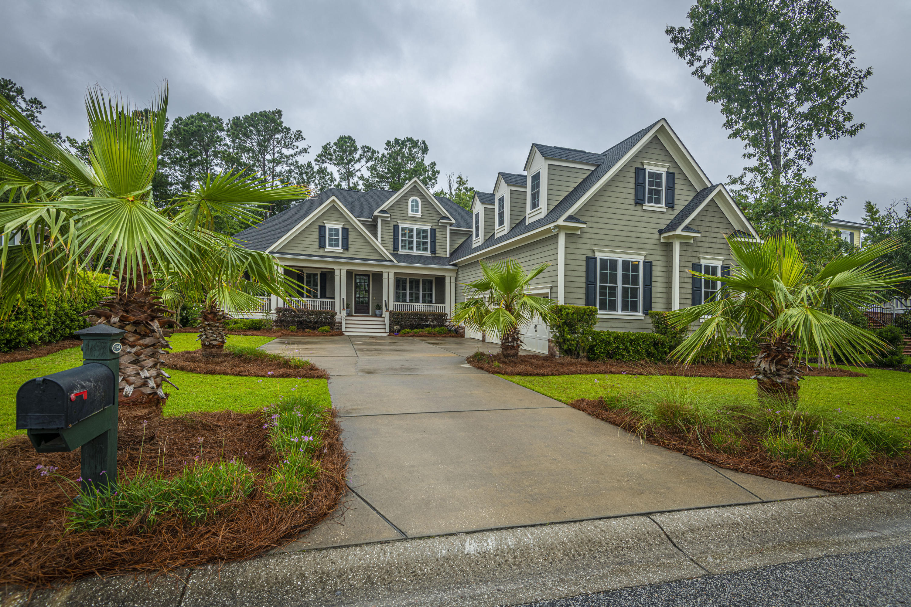 1789 W Canning Drive Mount Pleasant, SC 29466