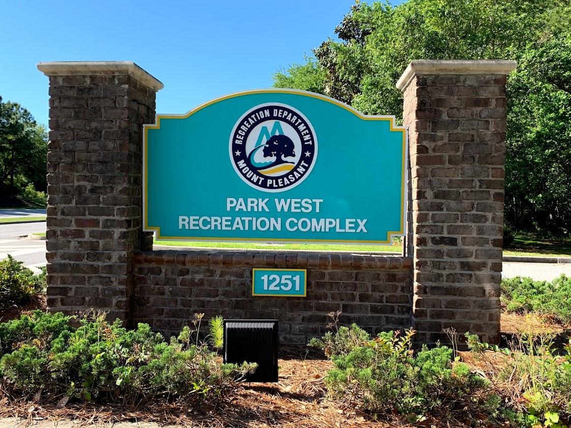 Park West Homes For Sale - 1789 Canning, Mount Pleasant, SC - 42