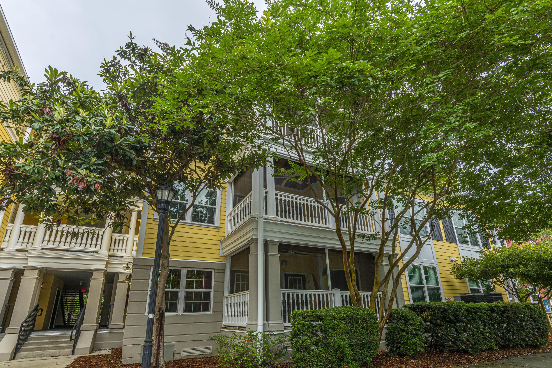 Mira Vista Homes For Sale - 1822 Telfair, Charleston, SC - 7