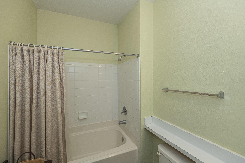 Mira Vista Homes For Sale - 1822 Telfair, Charleston, SC - 1