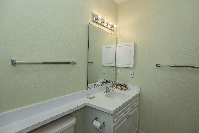 Mira Vista Homes For Sale - 1822 Telfair, Charleston, SC - 18