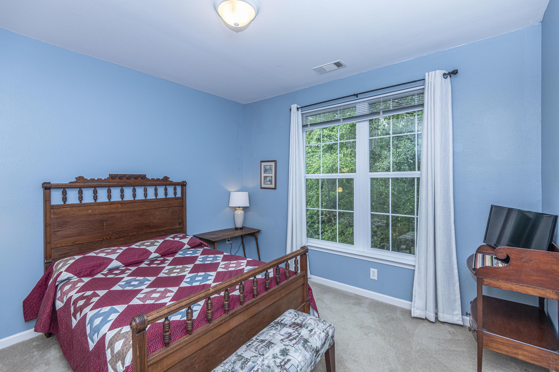 Mira Vista Homes For Sale - 1822 Telfair, Charleston, SC - 19